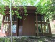 29552 S Nelson Rd, Worley, ID - USA (photo 1)