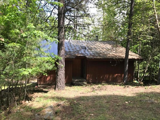 29552 S Nelson Rd, Worley, ID - USA (photo 5)