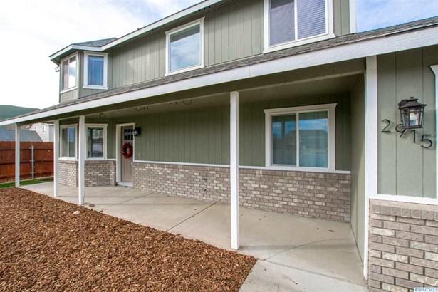 2915 Bluet Dr, West Richland, WA - USA (photo 2)