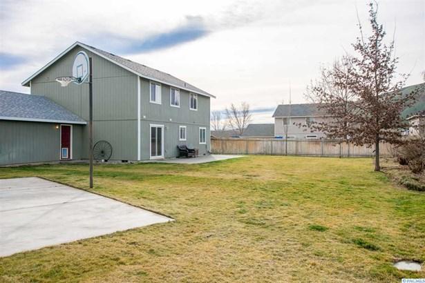2915 Bluet Dr, West Richland, WA - USA (photo 5)
