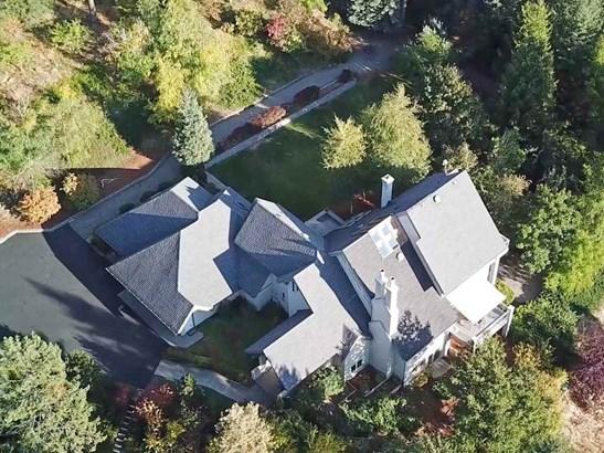 7020 E Jamieson Rd, Spokane, WA - USA (photo 3)