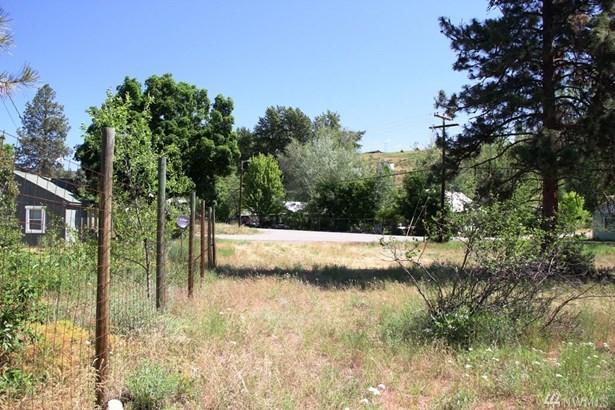 0 Corral St, Winthrop, WA - USA (photo 5)