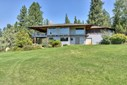 963 Little Willow Creek Road, Corvallis, MT - USA (photo 1)