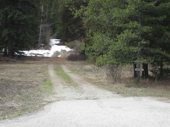 397802 Highway 20, Ione, WA - USA (photo 2)