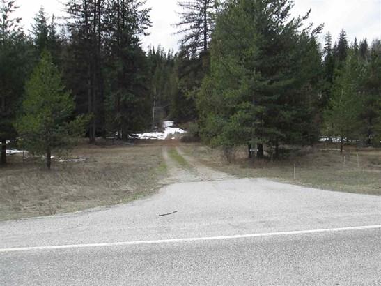 397802 Highway 20, Ione, WA - USA (photo 3)