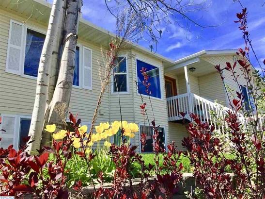 1305 Se Sunny Mead, Pullman, WA - USA (photo 1)