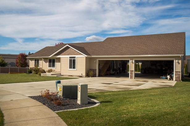 4297 E Seneca Ct, Post Falls, ID - USA (photo 5)