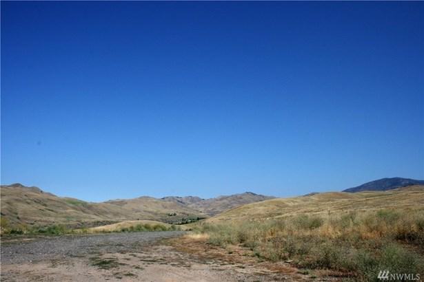 68 Upper Beaver Creek Road, Twisp, WA - USA (photo 4)