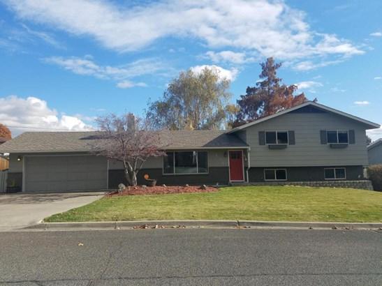 405 N 63rd Ave, Yakima, WA - USA (photo 1)
