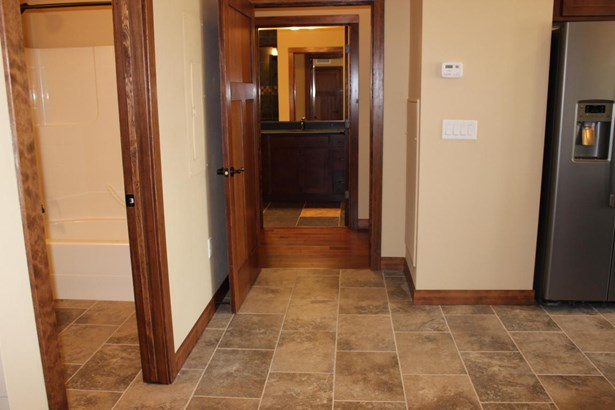835 Wyoming Street Suite 106, Missoula, MT - USA (photo 4)