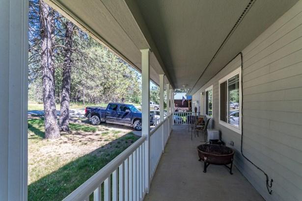 312 Rio Vista, Osburn, ID - USA (photo 3)