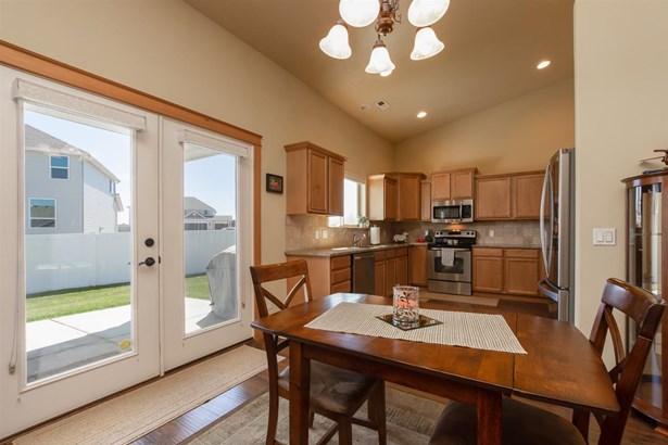 9606 N Dorset Rd, Spokane, WA - USA (photo 5)