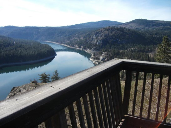3188 Denney Ranch Way, Kettle Falls, WA - USA (photo 1)