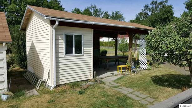 220 N 4th Ave Corners, Craigmont, ID - USA (photo 5)