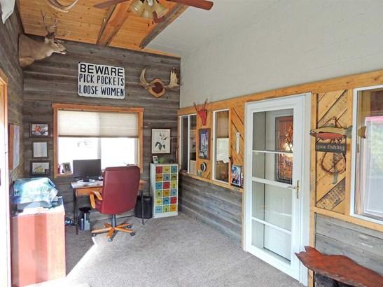 32697 Hawk Creek Ranch Rd N, Davenport, WA - USA (photo 4)