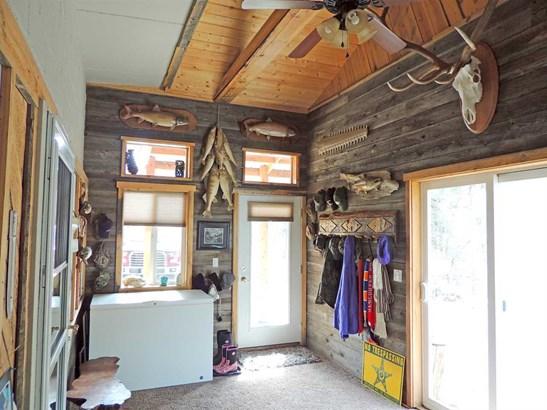 32697 Hawk Creek Ranch Rd N, Davenport, WA - USA (photo 5)