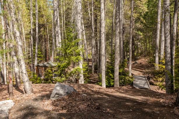 17922 Wilderness Rd, Entiat, WA - USA (photo 5)