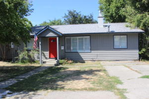 216 S 2nd Ave, Sandpoint, ID - USA (photo 1)