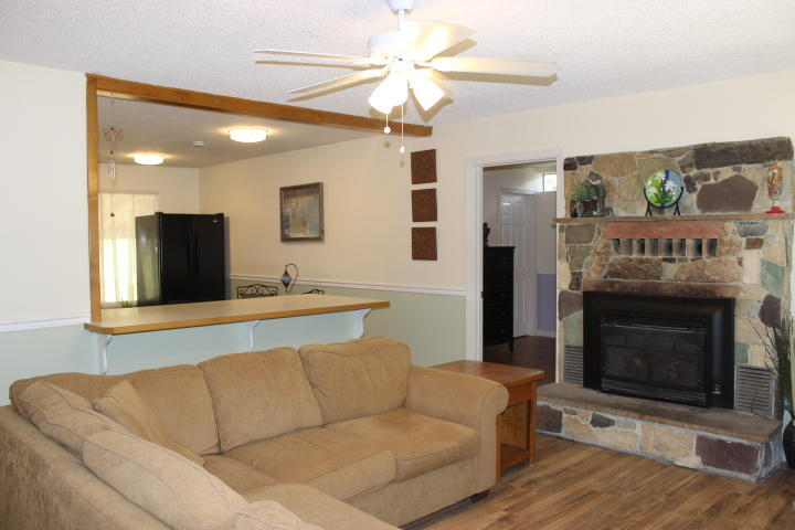 216 S 2nd Ave, Sandpoint, ID - USA (photo 3)