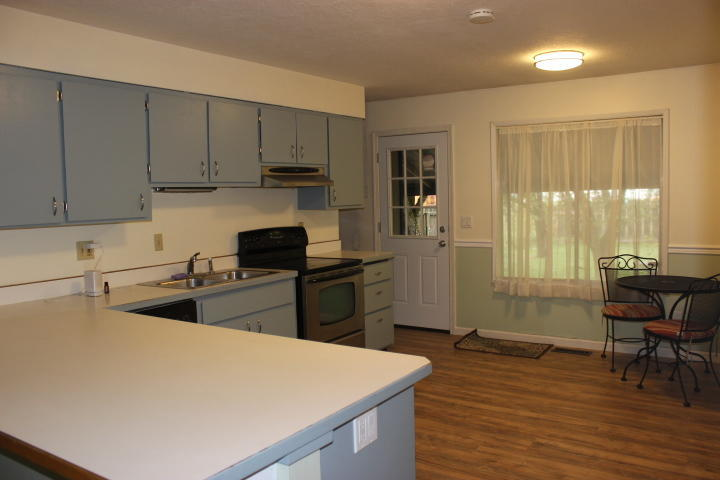 216 S 2nd Ave, Sandpoint, ID - USA (photo 4)