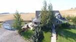 25233 S Weller Rd, Worley, ID - USA (photo 1)