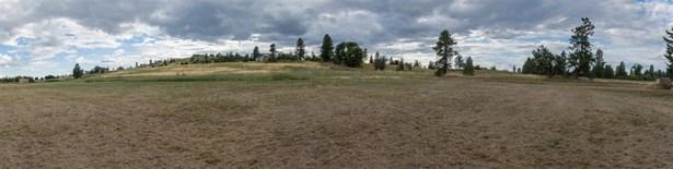 000 E Clements Ln, Spokane, WA - USA (photo 1)