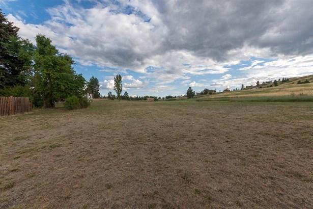 000 E Clements Ln, Spokane, WA - USA (photo 2)