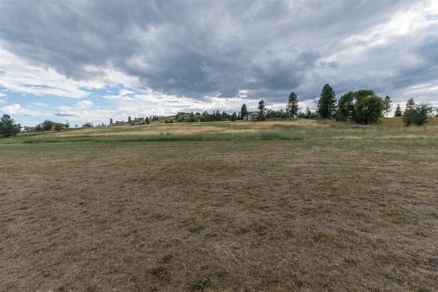 000 E Clements Ln, Spokane, WA - USA (photo 3)