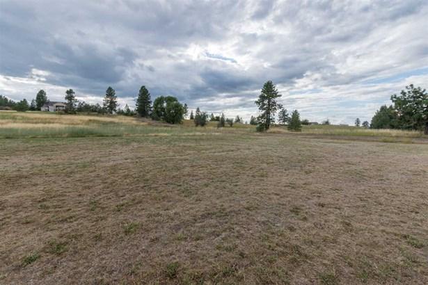 000 E Clements Ln, Spokane, WA - USA (photo 4)