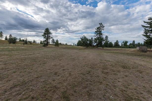 000 E Clements Ln, Spokane, WA - USA (photo 5)