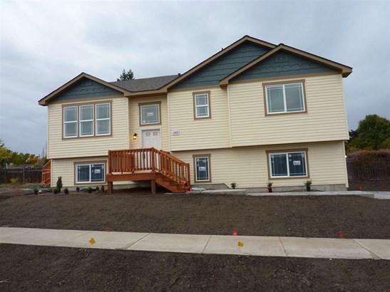 1002 S Collins Rd, Spokane Valley, WA - USA (photo 1)