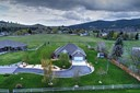 2499 Riding Ring Road, Missoula, MT - USA (photo 1)