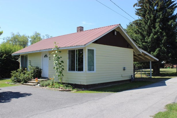 81380780 N Division Ave, Sandpoint, ID - USA (photo 3)