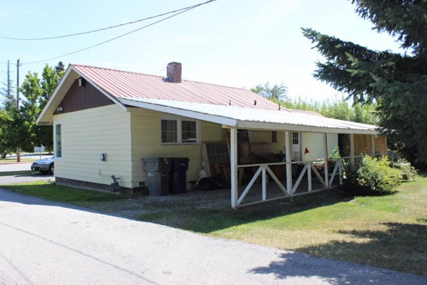 81380780 N Division Ave, Sandpoint, ID - USA (photo 4)
