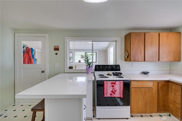 2495 Nw Columbia Ave, East Wenatchee, WA - USA (photo 4)