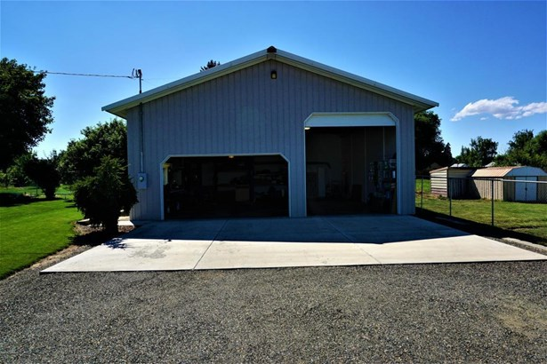 2610 S 79th Ave, Yakima, WA - USA (photo 3)
