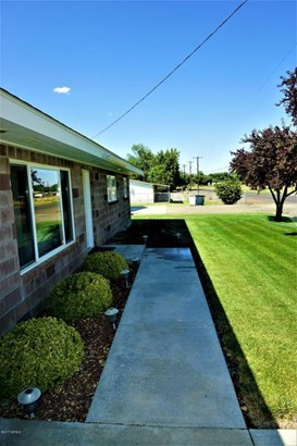 2610 S 79th Ave, Yakima, WA - USA (photo 5)