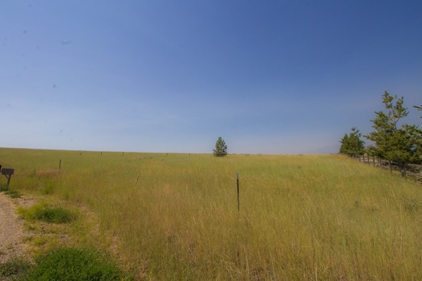 Lot 2 Fescue Slope Road, Florence, MT - USA (photo 1)