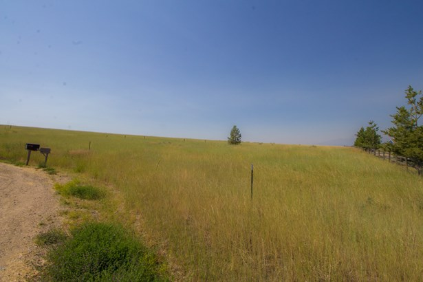 Lot 2 Fescue Slope Road, Florence, MT - USA (photo 2)