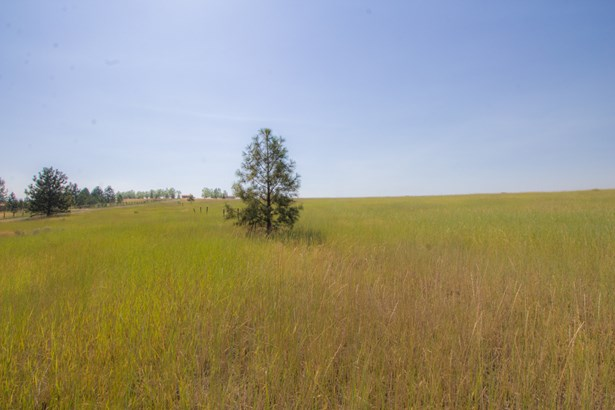 Lot 2 Fescue Slope Road, Florence, MT - USA (photo 4)