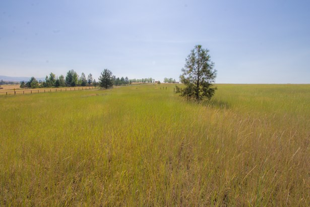 Lot 2 Fescue Slope Road, Florence, MT - USA (photo 5)