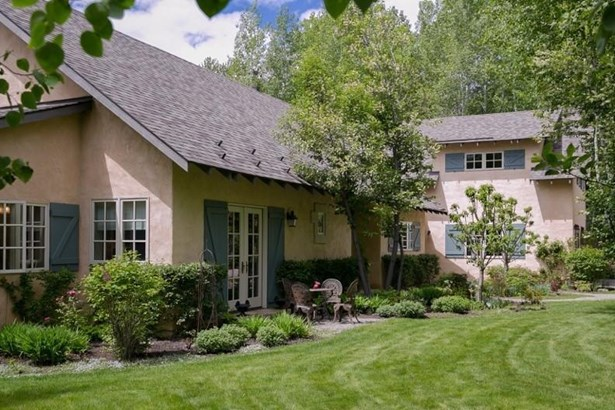 261 Teal Dr, Hailey, ID - USA (photo 3)