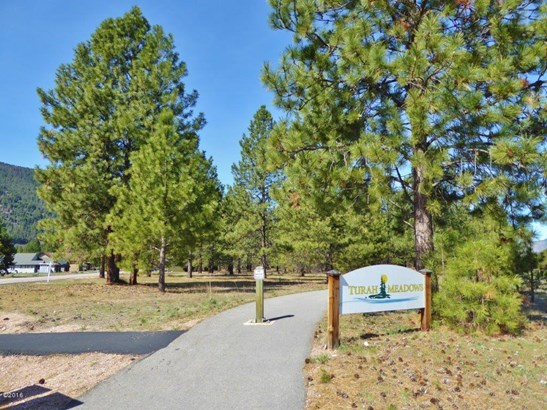 Lot 49 Turah Meadows, Clinton, MT - USA (photo 1)
