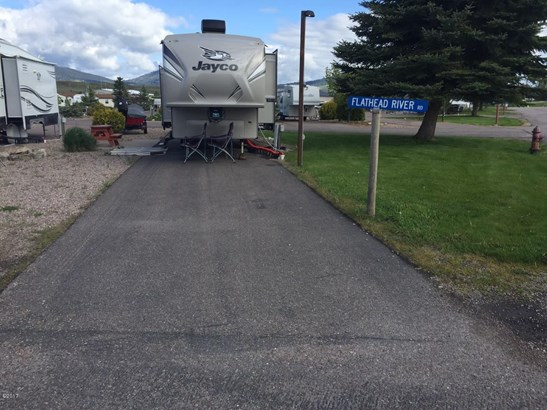 9 Regatta Road Space 36, Polson, MT - USA (photo 3)