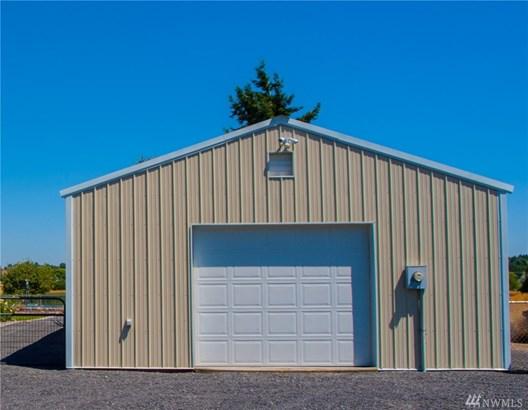 4767 Viking Rd Ne, Moses Lake, WA - USA (photo 5)