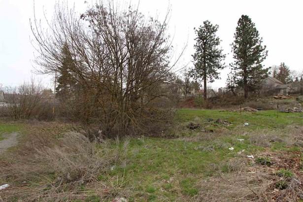 509 S Scott St Also Included - 515 521 Scott St, Spokane, WA - USA (photo 1)