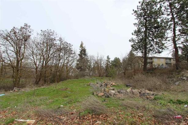 509 S Scott St Also Included - 515 521 Scott St, Spokane, WA - USA (photo 3)