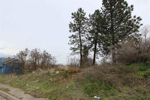 509 S Scott St Also Included - 515 521 Scott St, Spokane, WA - USA (photo 4)