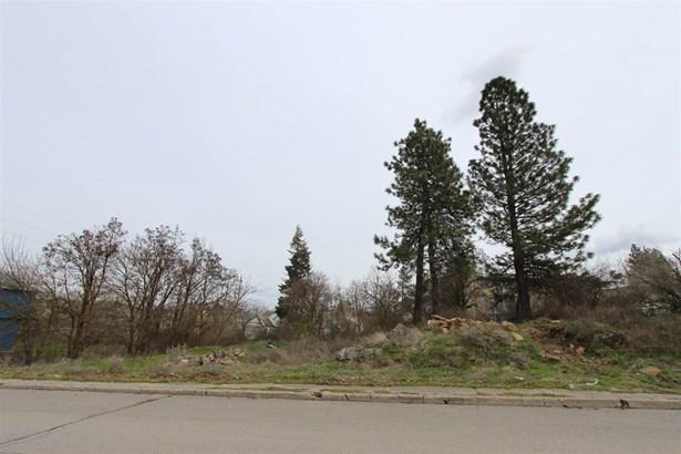 509 S Scott St Also Included - 515 521 Scott St, Spokane, WA - USA (photo 5)