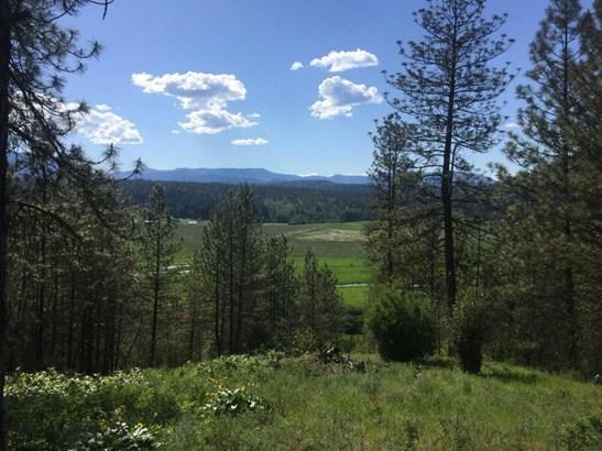 000 Hwy 231, Valley, WA - USA (photo 2)
